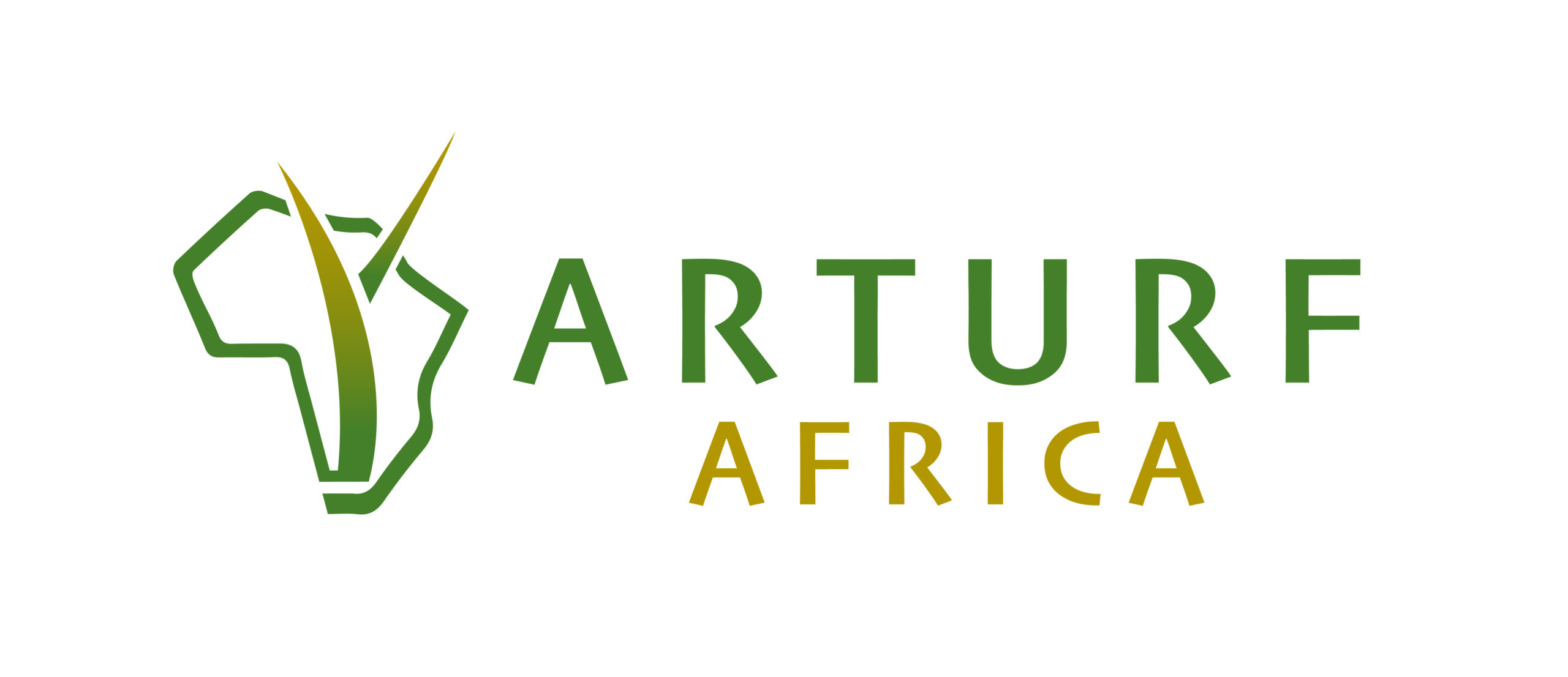 Arturf Africa